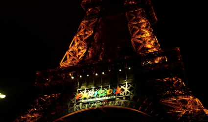 Thumbnail image for Eiffel Tower