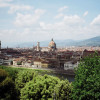 Thumbnail image for Florence Skyline