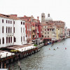 Thumbnail image for Venice Canal